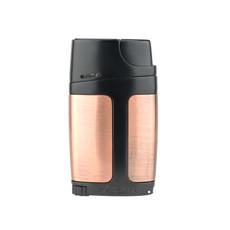 Xikar ELX Double Lighter Vintage Bronze