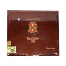 Arturo Fuente Opus X - Double Corona (Box of 32)