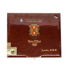 Arturo Fuente Opus X - PerfecXion 888 (Box of 24)