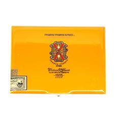 Arturo Fuente Opus X Rosado Oscuro Oro - PerfecXion X (Box of 32)