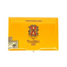Arturo Fuente Opus X Rosado Oscuro Oro - Robusto (Box of 29)