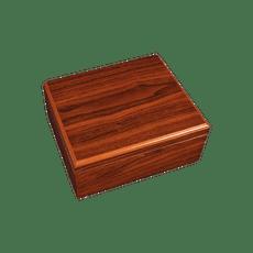 Craftman's Bench Humidor - Dynasty