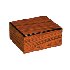Craftman's Bench Humidor - Saxon