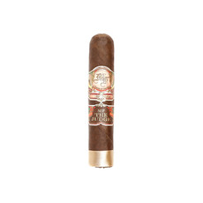 My Father The Judge - Grand Robusto
