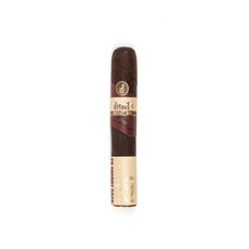 Diesel Whiskey Row Sherry Cask - Robusto