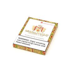 Macanudo Cafe - Miniatures