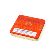 Macanudo Inspirado Orange - Miniatures