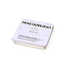 Macanudo Inspirado White - Miniatures