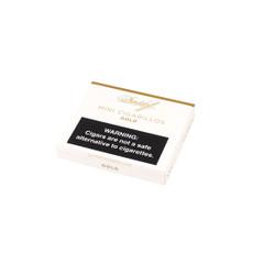 Davidoff Mini Cigarillos - Gold