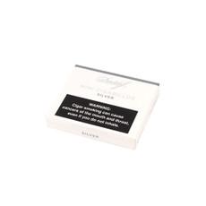 Davidoff Mini Cigarillos - Silver