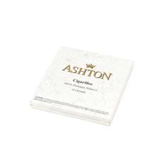 Ashton Small Cigars - Cigarillos