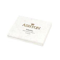 Ashton Small Cigars - Senoritas