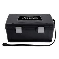 Xikar Cigar Travel Case, 15CT