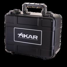 Xikar Cigar Travel Case, 60CT