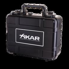 Xikar Cigar Travel Case, 40CT
