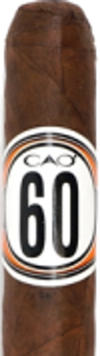 CAO 60