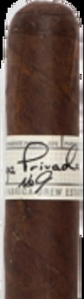 Liga Privada cigars