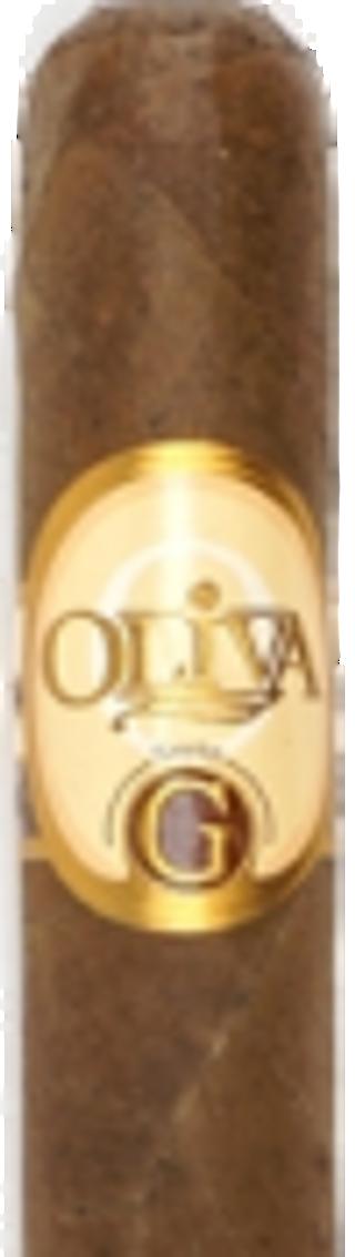 Oliva Serie G