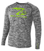 Feather Light Long Sleeve