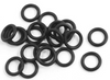 Micro Wacky Rings (TWIG)