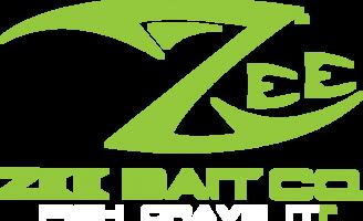 Zee Bait Co.