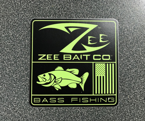 Limited Edition Decal