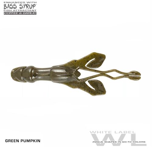 ArmA CRAW™