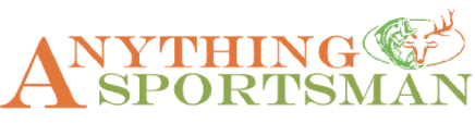 anythingsportsman.com.png