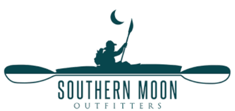 southern-mook-outfitters.png