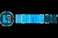 Lighting One US