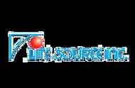 Lite Source Inc.
