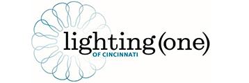 Lighting One of Cincinnati
