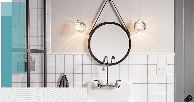 bathroom-perfection