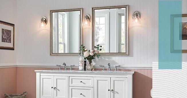 bathroom-vanity-white
