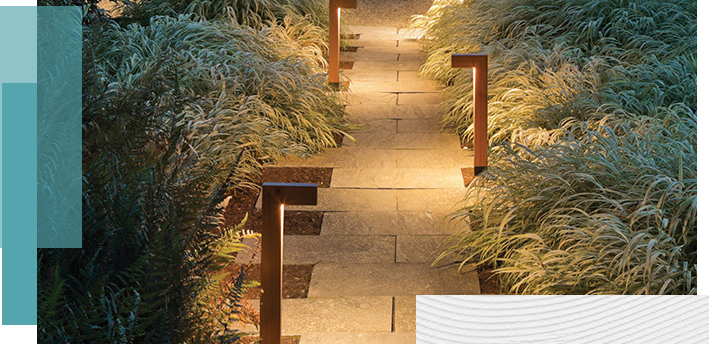 pathway accents