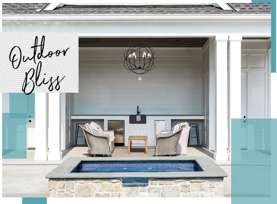 pool-bliss