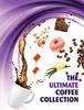 Ultimate Beverage Collection - Learn More!