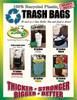Bags for Bucks - Learn More!