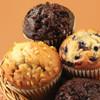 Variety Muffins
