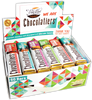 Cholatiers  Variety Pack