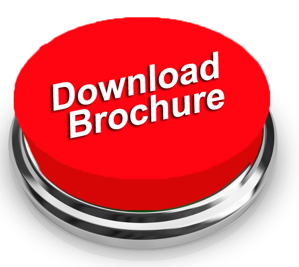 download-brochure-red-resized.png