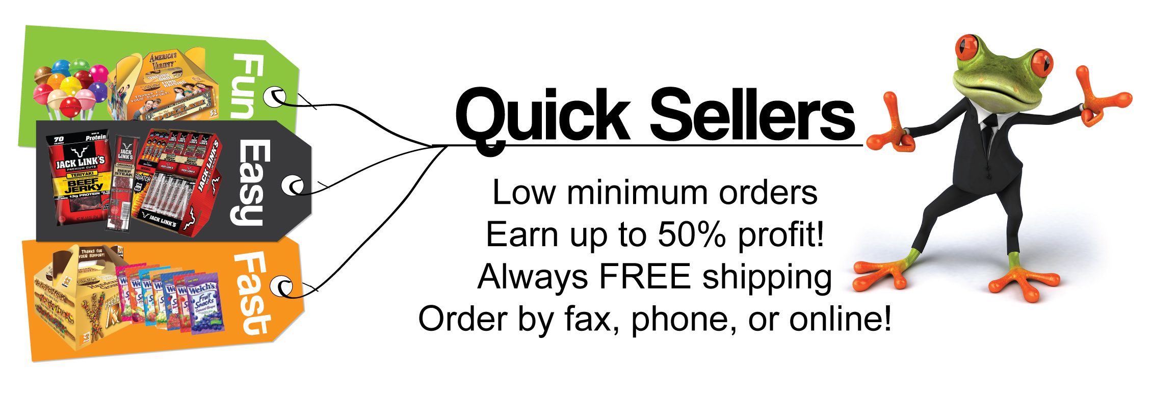 quick-sellers-banner-larger.jpg