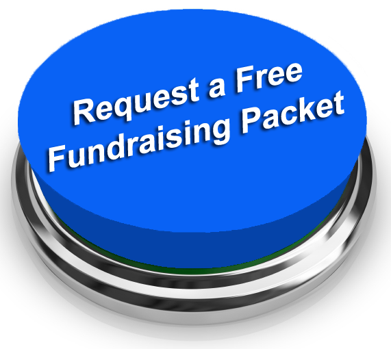 request-free-fundraising-packet-resized.png