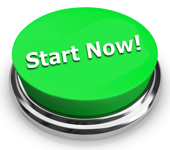 start-now-resized.png