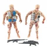 Soldier Set - 2 per pack - SKU F17430