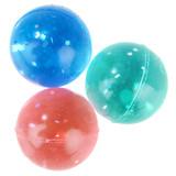 Glitter Balls - 144 per pack - SKU S11430