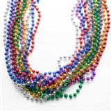 Beads - 12 per pack - SKU S04730