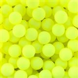 Ping Pong Balls - Yellow - 144 per pack - SKU M03660