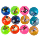 Butterfly Ball - 12 per pack - SKU U18010