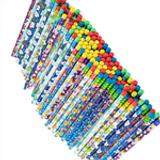 Dental Pencils - 144 per pack - SKU J25600